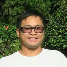 Kai Chiu的用戶個人資料