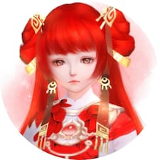 โพรไฟล์ผู้ใช้ Mingqiu