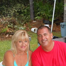 Brian And Denise Brugerprofil