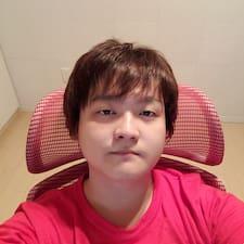 Yudong