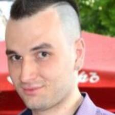 Владислав - Profil Użytkownika