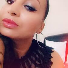 Profil korisnika Loubna