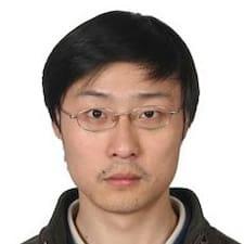 Yankai User Profile