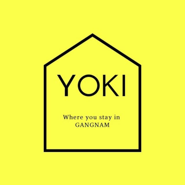 InKyoung의 가이드북