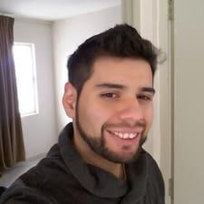 Ciro Ivan님의 사용자 프로필