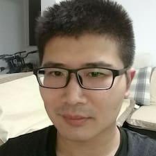 纬 Kullanıcı Profili