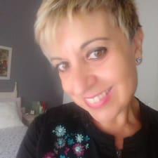 Profil korisnika Ana Maria