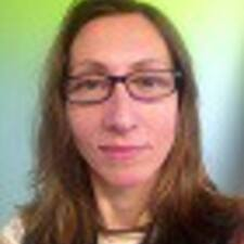 Profil Pengguna Bozena