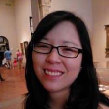 Darianne User Profile