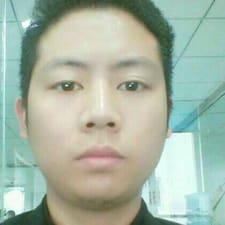 Nutzerprofil von 明