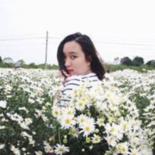 Nutzerprofil von Nguyễn Xuân