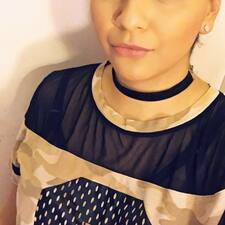 Fabiola - Profil Użytkownika