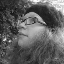 Bertille User Profile