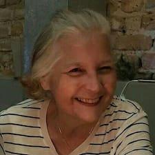 Nora Maria