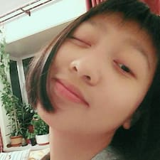 Profil utilisateur de 嘟嘟