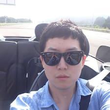 Jungheum