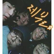 Heeung - Profil Użytkownika