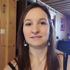Profil korisnika Anaelle