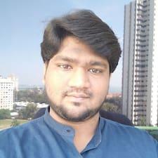 Jeyakanthan님의 사용자 프로필