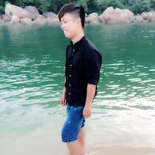 Công Hoàng User Profile