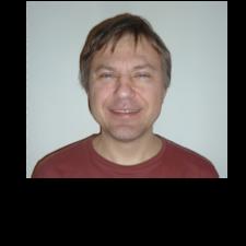 Libor Kullanıcı Profili