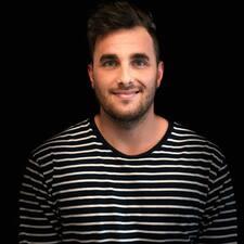 Profil korisnika Matty