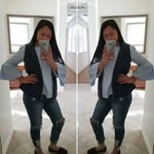 Rani User Profile
