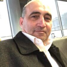 Jassem - Profil Użytkownika