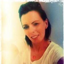 Profil Pengguna Katleen