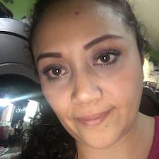 Profil Pengguna Norma