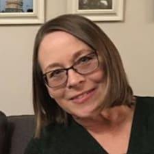 Marla Brukerprofil