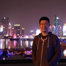 Profilo utente di 庆昆