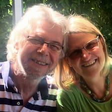 Profil korisnika Willi & Susanne