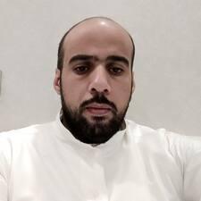 Sultan Kullanıcı Profili