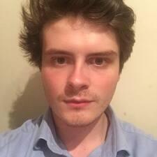 Harry User Profile