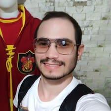 Profil korisnika Elton Sadat