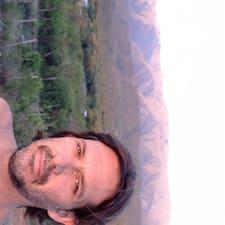 Rodolfo님의 사용자 프로필