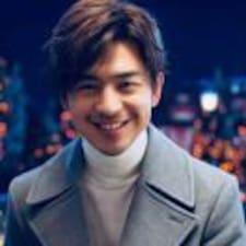 Qiaoqingさんのプロフィール