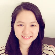 Dyna User Profile