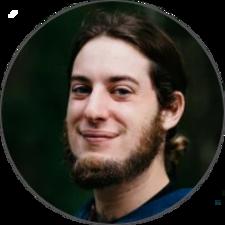 Jonah User Profile