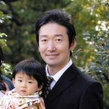 Kentaro-and-Family0