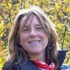 Birgitte Kullanıcı Profili