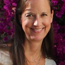 Profilo utente di Lorraine