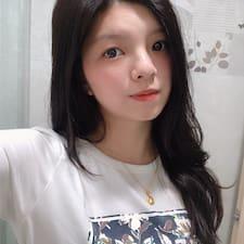 Perfil de usuario de 小戀