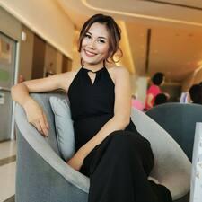 Profil korisnika Aun安安