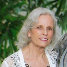 Profilo utente di Susan J.