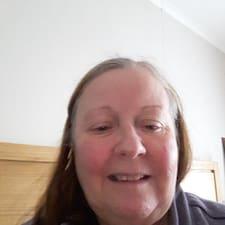 Profil korisnika Alwina