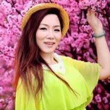 Profilo utente di Wang