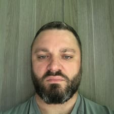 Profil korisnika Sergilho