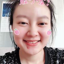 心 - Profil Użytkownika